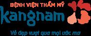 Logo trị tàn nhang