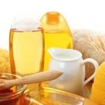 CÁCH TRỊ TÀN NHANG bằng mật ong qua 1 đêm chữa sạch đến 70%