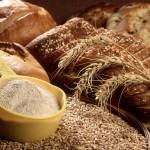 Cách làm hết tàn nhang trên mặt bằng bột mỳ tự nhiên