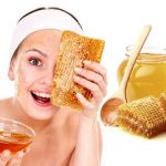 Áp dụng ngay 5 cách trị tàn nhang  bằng mật ong đơn giản, hiệu quả