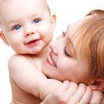 4 Cách trị tàn nhang sau sinh nhanh nhất – An toàn cho mẹ và bé