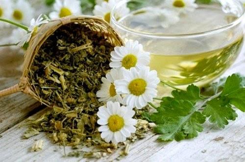 Điều trị tàn nhang bằng thảo dược có thực sự hiệu quả? 2