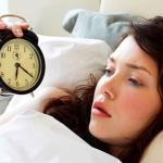 Giấc ngủ ảnh hưởng như thế nào tới các đốm tàn nhang?