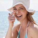 Hướng dẫn chọn kem chống nắng trị tàn nhang cho từng loại da