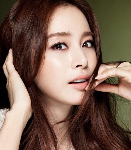 kim_tae_hee_my_nhan_xinh_dep_nhat_xu_han_0
