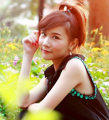 phuong phap nao tri tan nhang tan goc