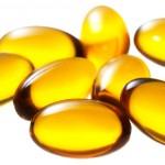 Bí quyết chữa tàn nhang bằng vitamin E cho mọi loại da