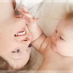 Hướng dẫn trị tàn nhang sau sinh phù hợp với từng mức độ