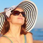 Sau khi điều trị tàn nhang kiêng ra nắng bao lâu? – Bác sỹ da liễu tư vấn