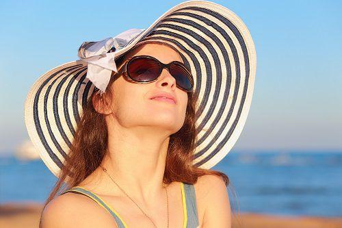trị tàn nhang kiềng ra nắng mất bao lâu 1