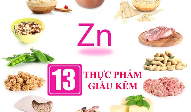 tri-tan-nhang-tu-an-uong-2