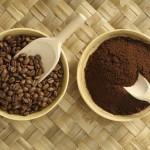 Khám phá bí quyết trị tàn nhang từ bột cafe đơn giản hiệu quả