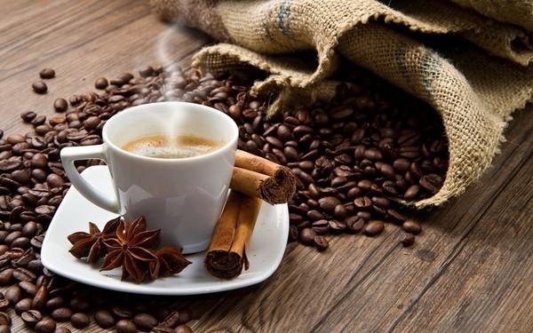 tri-tan-nhang-tu-bot-cafe-2