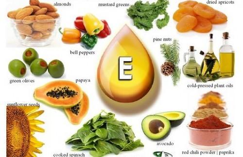 tri-tan-nhang-voi-vitamin-e-thien-nhien-1